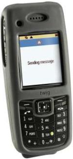 Benefon TWIG Discovery Pro