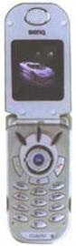 BenQ 830C