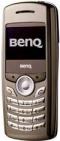 BenQ M770GT