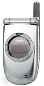 BenQ S668C