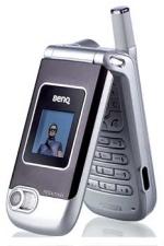 BenQ S80