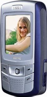 BenQ U700