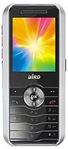 Bird D716