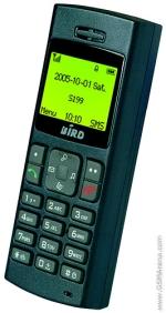 Bird S199