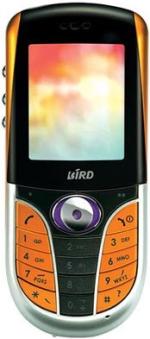 Bird S580