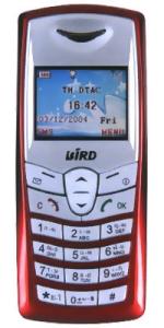 Bird S788