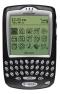 BlackBerry 6710