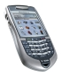 BlackBerry 7100T
