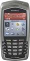 BlackBerry 7130e