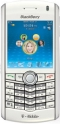 BlackBerry Pearl (White)