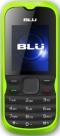 BLU Click