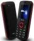 BLU Diesel 3G