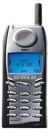 Bosch 909 Dual S