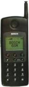 Bosch Com 906