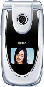 CECT A706