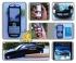 CECT Car760 (BMW)