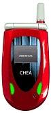 CHEA 228