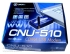 CMOTech CNU-510