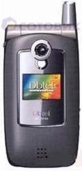 DBTel M7
