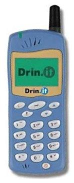 Drin.it GSG 100