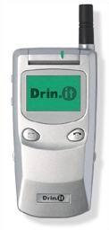 Drin.it GSG 1000