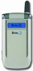 Drin.it GSG 1800
