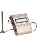 DTT VoIP Ingate 2