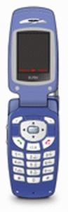 Elitek K302