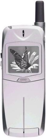 eNOL E100
