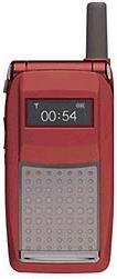 eNOL E205