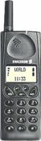 Ericsson DH688