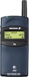 Ericsson LX588