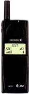 Ericsson LX700