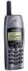 Ericsson R280LX
