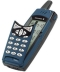 Ericsson R380s