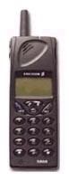 Ericsson S868