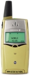 Ericsson T36s