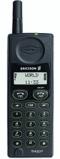 Ericsson TH337