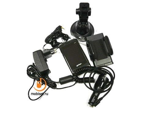 E-Ten glofiish X900
