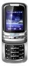 Europhone 4700
