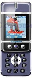 Europhone 4800