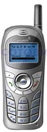 Europhone CDM9000