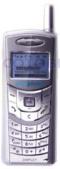 Europhone CDM9100