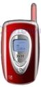 Europhone EG3600