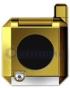 Europhone EG4100