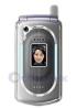 Europhone EG4200
