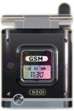 Europhone EG4300