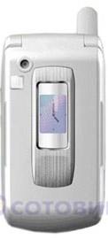 Europhone EG4501