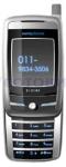 Europhone EG4900