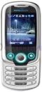 Europhone EG5000